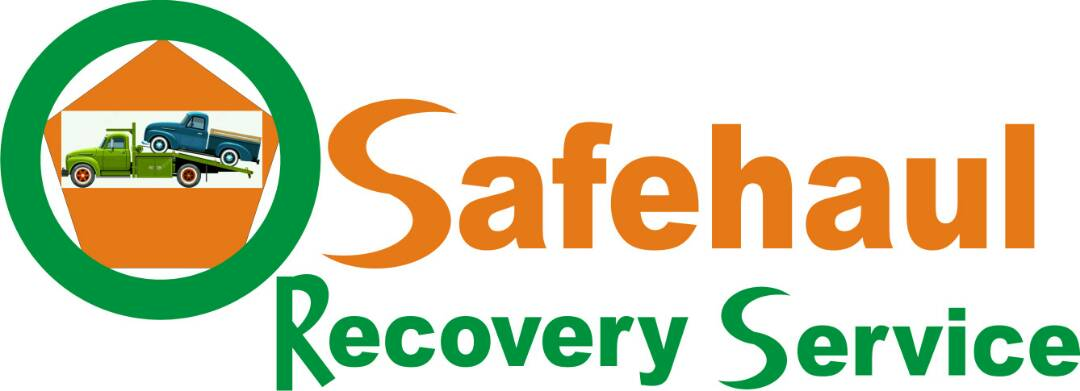 Safe Hual Recovery
